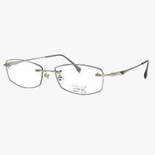 FL-1004-S-2(超薄型レンズ付) 22,680円