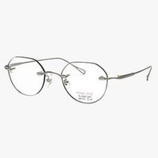 FL-1005-GR(超薄型レンズ付) 22,680円