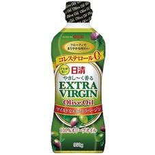 やさし~く香るEXバージンオリーブオイル 388円(税抜)