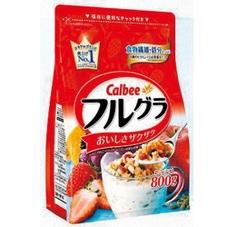 フルグラ 555円(税抜)