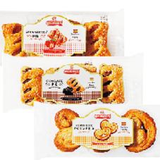 パイ各種 155円(税抜)