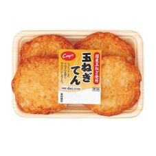 コープス 玉ねぎてん 158円(税抜)