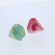 ダイヤモンドパフ 300円(税抜)