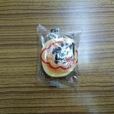 梅焼 59円(税抜)