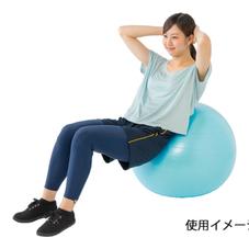 ノンバーストジムボール/65cm L-FN02 1,280円(税抜)