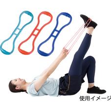 マルチチューブ 各種 998円(税抜)