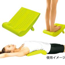 ストレッチボードのびちゃん 2,680円(税抜)