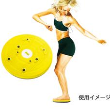 ツイスタークビレ 998円(税抜)