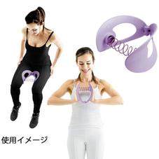 内股デDietFit 998円(税抜)