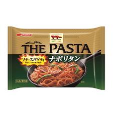 ザ・パスタ ナポリタン 177円(税抜)