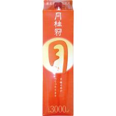 つき 1,248円(税抜)