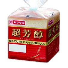 超芳醇角食 118円(税抜)