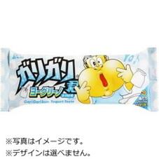 ガリガリ君 ヨーグリーノ 70円(税抜)