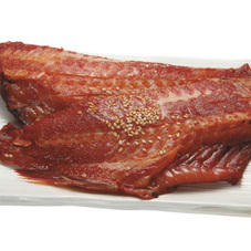 赤魚各種 278円(税抜)