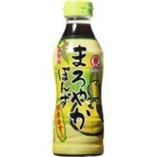 ・まろやかぽんず・よせ鍋つゆ 178円(税抜)