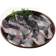 寒ぐれ鍋物用 598円(税抜)
