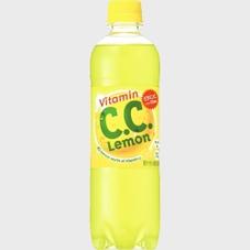C.C.レモン 78円(税抜)