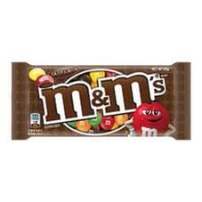 M&M'sミルクチョコ 10ポイントプレゼント