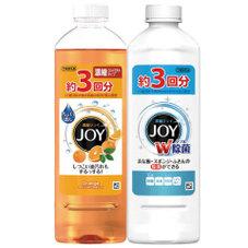 ジョイ コンパクト 詰替 157円(税抜)