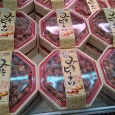 みそピーナツ 298円(税抜)