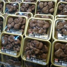 霜降り平茸 95円(税抜)