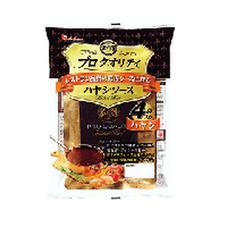 プロクオリティハヤシソース 358円(税抜)
