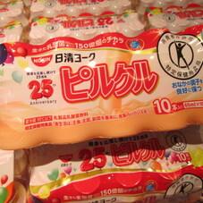 ピルクル 178円(税抜)