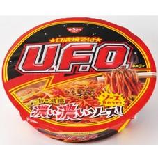 日清焼そばU.F.O. 108円(税抜)