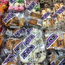 おでん煮込み 88円(税抜)