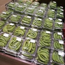 スナップさや 198円(税抜)