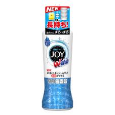 除菌ジョイコンパクト(本体・各種) 118円(税抜)