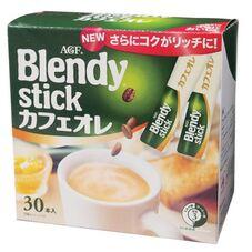 ブレンディスティック 398円(税抜)