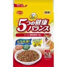ビタワン5つの健康バランス 348円(税抜)