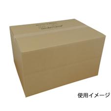段ボール NO6ー120 148円(税抜)