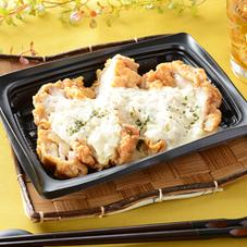 チキン南蛮 399円