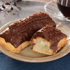 サックリチョコパイ チョコクリーム 135円