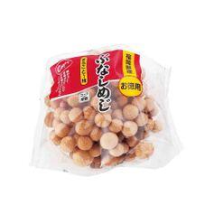 コープス ぶなしめじ 徳用 98円(税抜)