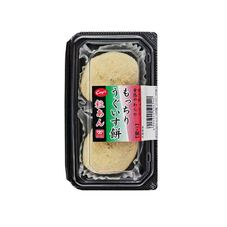 コープス もっちりうぐいす餅 108円(税抜)