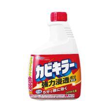 カビキラー つけかえ用 148円(税抜)