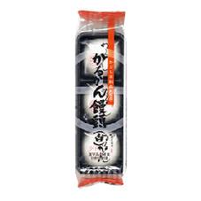 かるかん饅頭 350円(税抜)