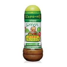 ドレッシング グリーン 238円(税抜)