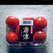 美味しい フルティカトマト🍅 198円(税抜)