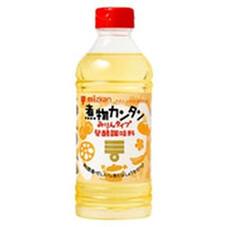 煮物カンタン みりんタイプ 500ml 198円(税抜)