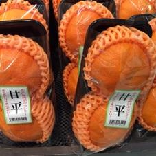 甘平(かんぺい) 498円(税抜)