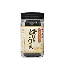 ぱりっうま卓上味付け 298円(税抜)