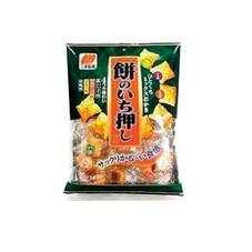 餅のいち押し 108円(税抜)