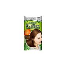 ブローネ 香りと艶カラークリーム 各種 548円(税抜)