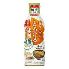 とろける味噌減塩合わせ 99円(税抜)