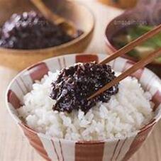 ふじっこ煮各種 168円(税抜)