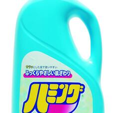 ハミング特大 300円(税抜)